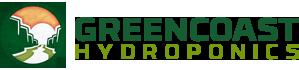 Green Coast Hydroponic